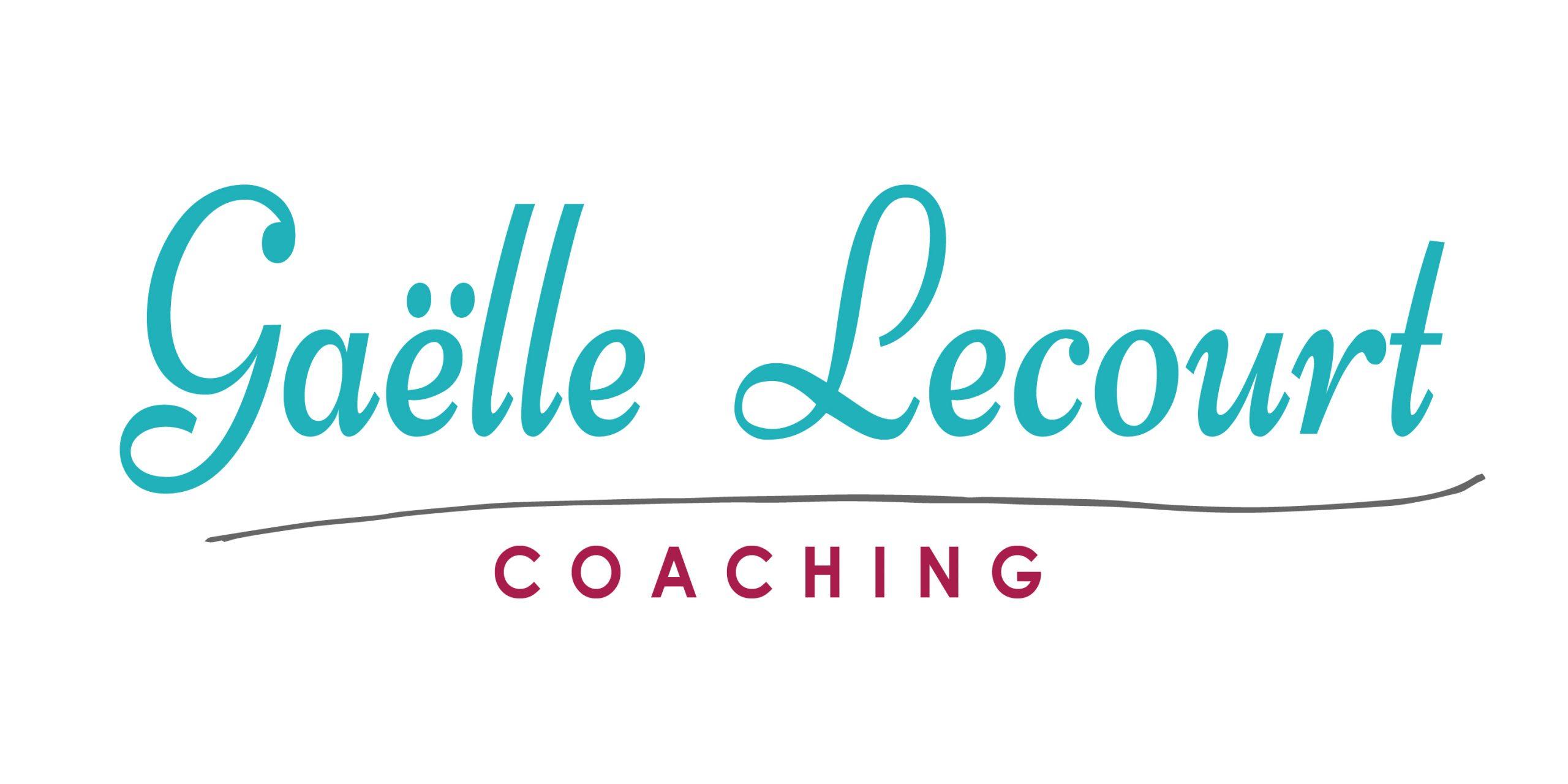 Gaelle LeCourt